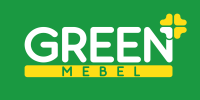 Green Mebel